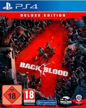 warner-back-4-blood-deluxe-edition-playstation-4