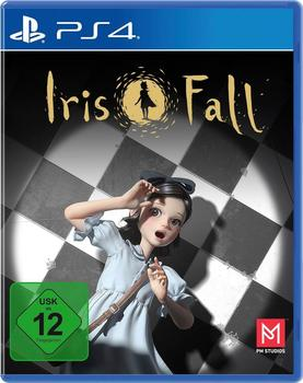 flashpoint-iris-fall-playstation-4