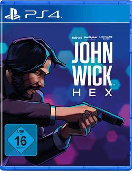 flashpoint-john-wick-hex-ps4