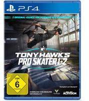 activision-tony-hawk-s-pro-skater-12-inkl-skateboard-konsole-ps4