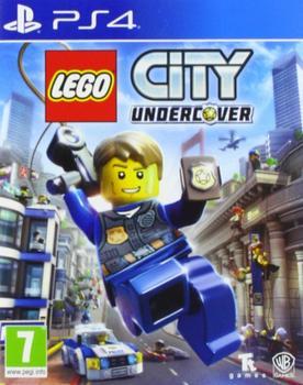 warner-lego-city-undercove