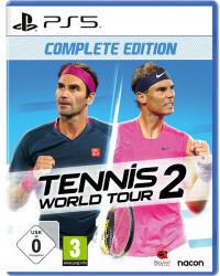 bigben-interactive-tennis-world-tour-2-complete-edition-playstation-5