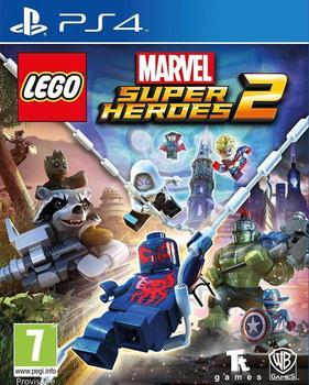 warner-bros-lego-marvel-super-heroes-2-playstation-4