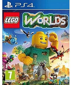 warner-lego-worlds-playstation-4