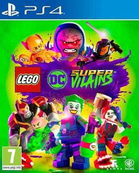 warner-lego-dc-super-villains