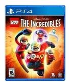 warner-bros-lego-the-incredibles-ps4-standard-englisch-playstation-4-1000717397