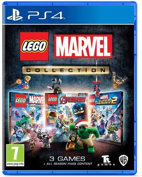 warner-lego-marvel-collection-ps4-at