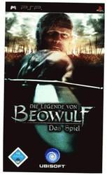 Beowulf (PSP)