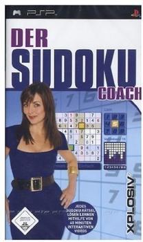 Flashpoint Der Sudoku Coach