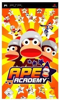 Sony Ape Academy