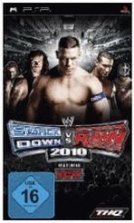 thq-wwe-smackdown-vs-raw-2010-psp