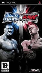 thq-wwe-smackdown-vs-raw-2006-psp