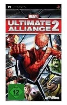 activision-marvel-ultimate-alliance-2-49926810