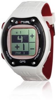 a-rival Qaddy GPS