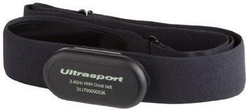 ultrasport-brustgurt-fuer-navbike-400-navrun-600