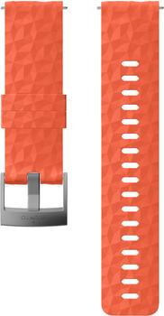 suunto-explore-1-silikon-armband