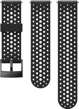 suunto-athletic-1-silicone-strap-black-black-2019-zubehoer-uhren