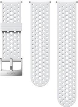 suunto-athletic-1-silicone-strap-white-steel-2019-zubehoer-uhren