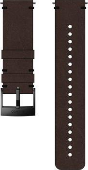 suunto-urban-2-leather-strap-brown-black-2019-zubehoer-uhren