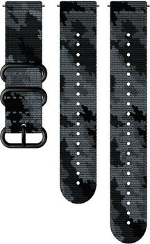 suunto-explore-2-textile-strap-concrete-black-2019-zubehoer-uhren