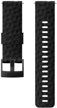 suunto-explore-1-silicone-strap-black-black-2019-zubehoer-uhren
