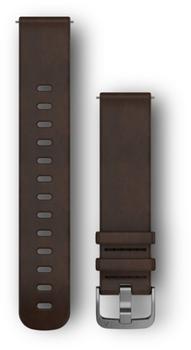 garmin-schnellverschluss-lederband-20mm-brown-silver-2019-zubehoer-uhren