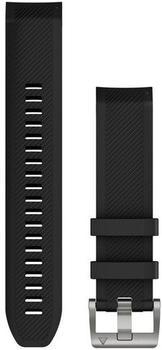 garmin-damen-uhrenarmband-schwarz-groesse-one-size-4432544