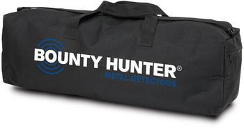 Bounty Hunter CBAG-W Ausrüstungstasche/-koffer Aktentasche/klassischer Koffer Schwarz