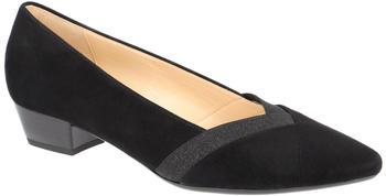 Gabor (95.135-17) black