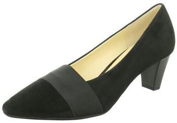 Gabor (95.141-17) black