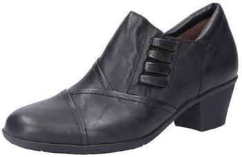 Gabor (94.494-57) black
