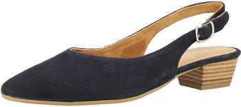 Tamaris 1-29405-24 navy