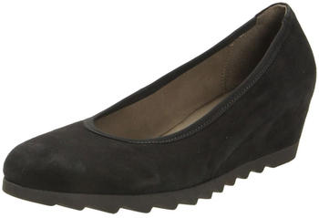 Gabor Pumps (05.320) black