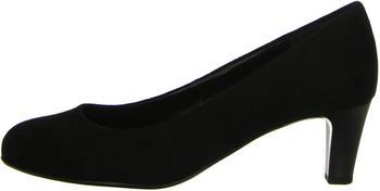 Gabor Pumps (41.400.47) black