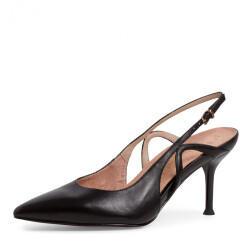 tamaris Tamaris Da.-sling (1-1-29600-26) black leather