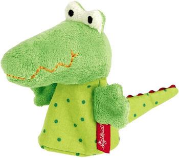 Sigikid My little Theatre - Krokodil (40379)
