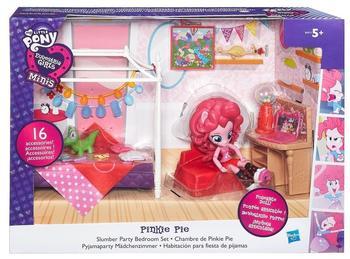 My Little Pony B4911