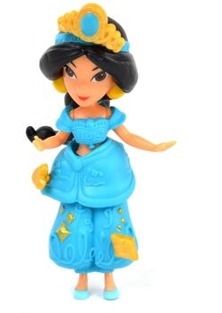 Hasbro Disney Prinzessin Little Kingdom (B5321)
