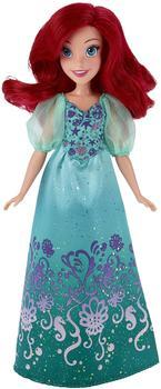 Hasbro Disney Prinzessin Schimmerglanz
