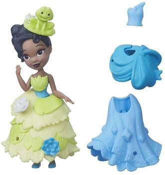 Hasbro Disney Prinzessin Little Kingdom Mode Prinzessinnen (B5327)