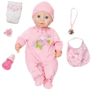 Baby Annabell Baby (794999)
