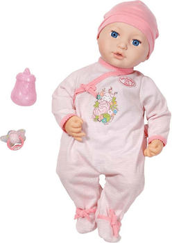 Baby Annabell Mia so Soft (794227)