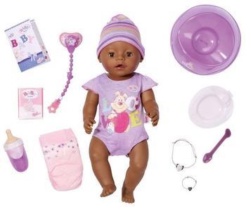 Baby Born Interactive (822029)