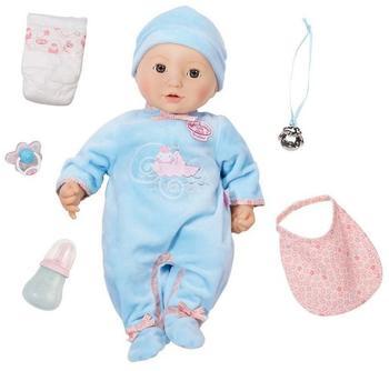 Baby Annabell Bruder (794654)