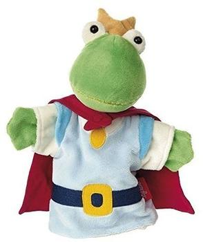 Sigikid Sweety Froschkönig (41318)
