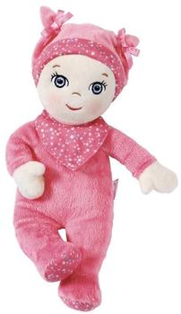 Baby Annabell Newborn Mini Soft (700006)