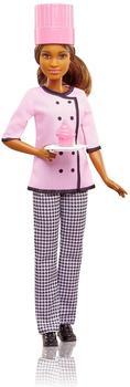 Barbie Bäckerin (DVF54)