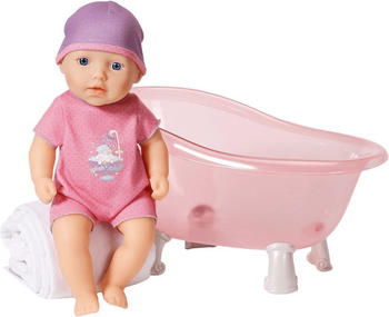 zapf-my-first-baby-annabell-700044