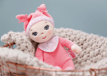 Baby Annabell Newborn Mini Soft (700020)