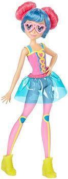 Barbie Die Heldin Freundin (DTW06)